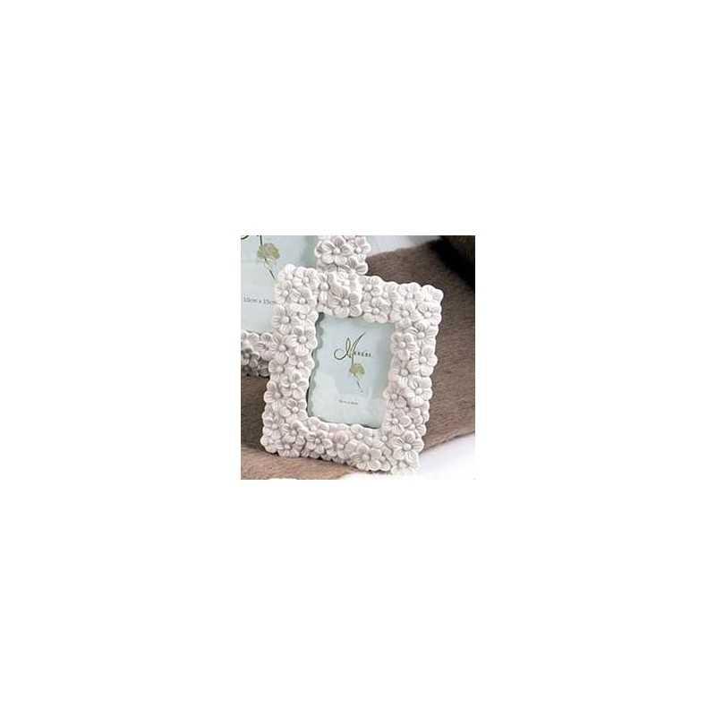 cornice rettangolare mini cm.6x9
