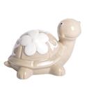 Bomboniera tartaruga tortora