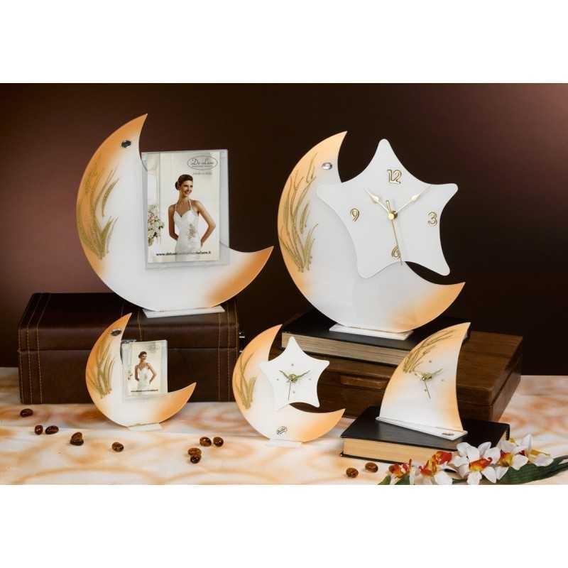 Collezione Gold Luna