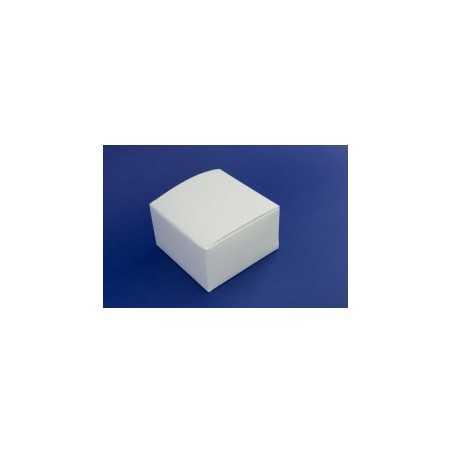 Scatole Pieghevoli varie misure colore bianco