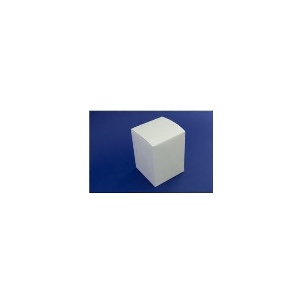PIEGHEVOLE 8X8X11 (10 PEZZI)