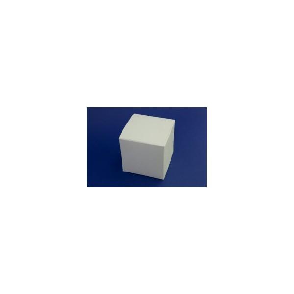 PIEGHEVOLE 10X10X16 (10 PEZZI)