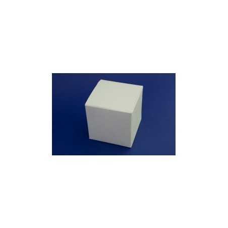 PIEGHEVOLE 80X80X80 (10 PEZZI)