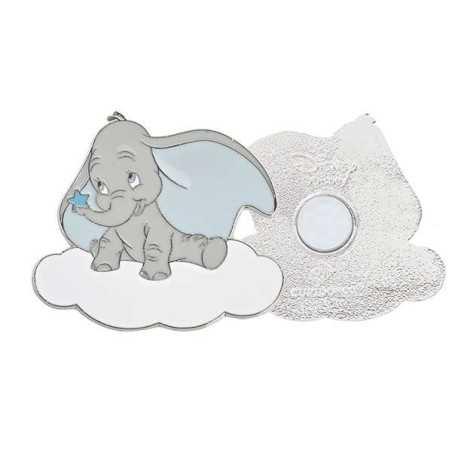 Bomboniera Magnete Dumbo