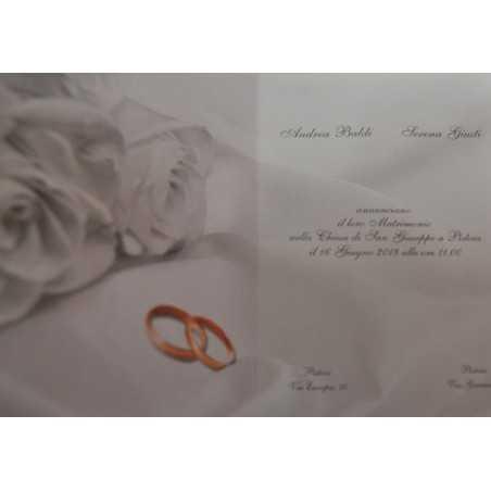 partecipazioni di nozze 0515
