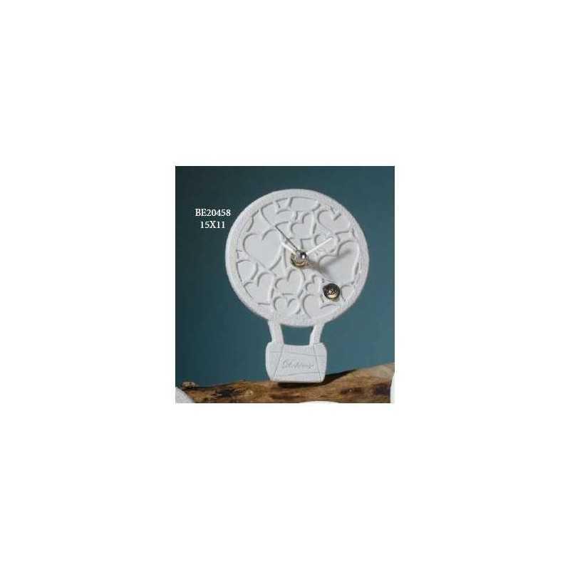 Bomboniere Dolcicose mongolfiera albero della vita