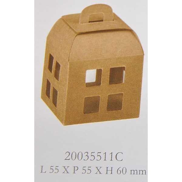 scatole varie da € 0.33