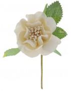 bomboniere matrimonio fai da te, accessori fiori e applicazioni per una confeziona fai da te.